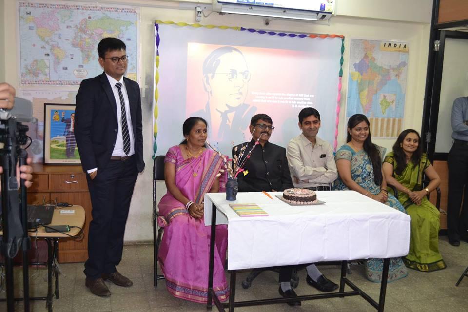 Public Administration Book Launch
