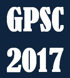 GPSC Class 1/2 material